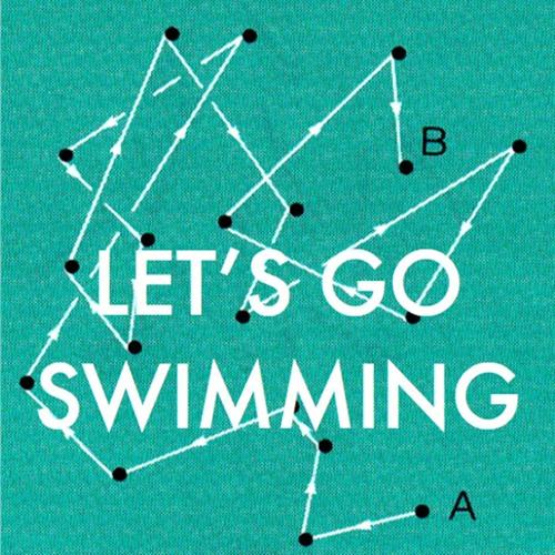 Let's Go Swimming's avatar