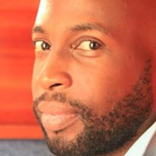 Wairagu Kenwrick Macharia's avatar