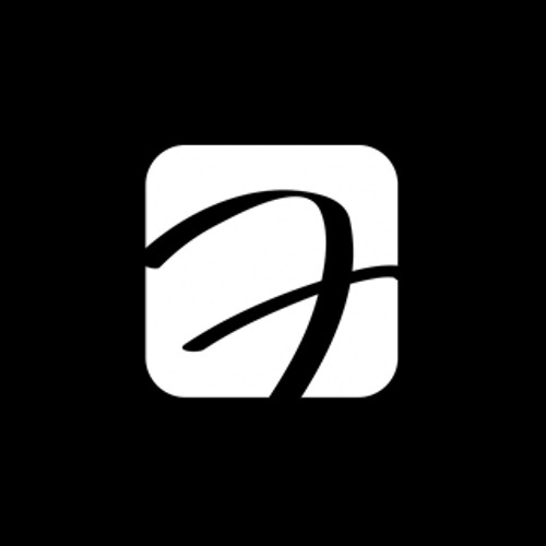 Fusion Lowell's avatar