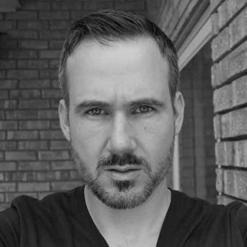EricSmith's avatar