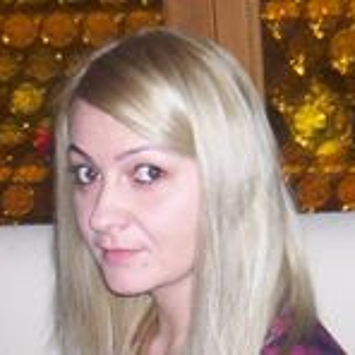 Brigitta Ardó's avatar