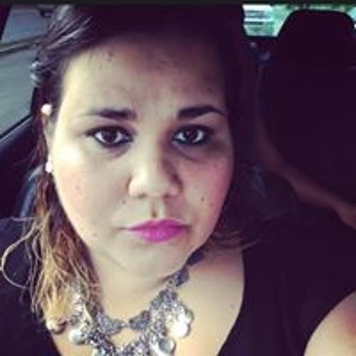 Loida Tejada's avatar