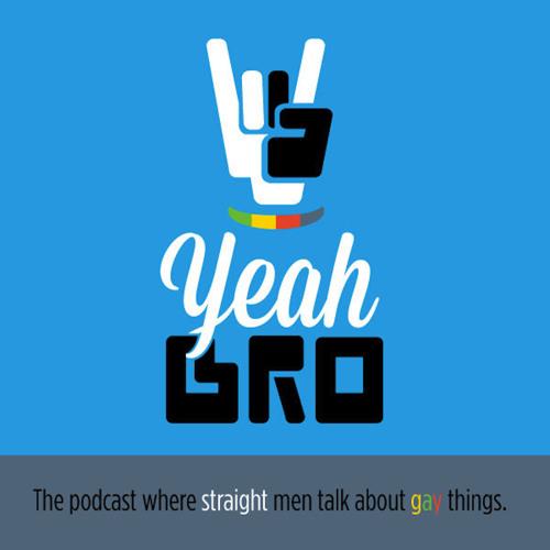 Yeah Bro! Podcast's avatar