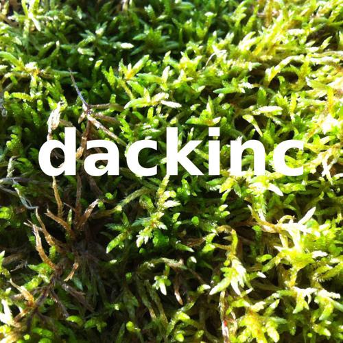 dackinc.'s avatar