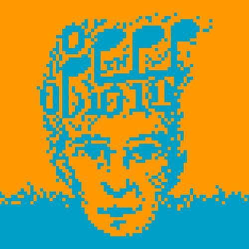 Sonosíntesis's avatar