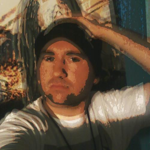 ESTE's avatar