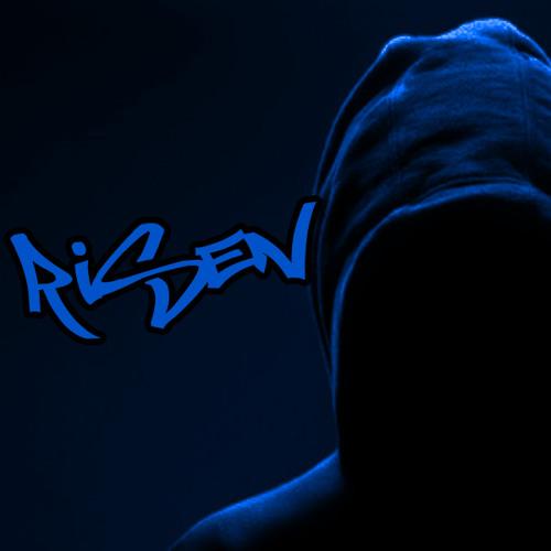 The Official Risen's avatar