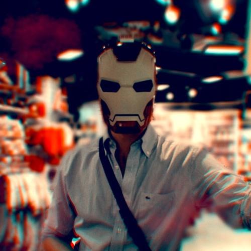 TeamO's avatar