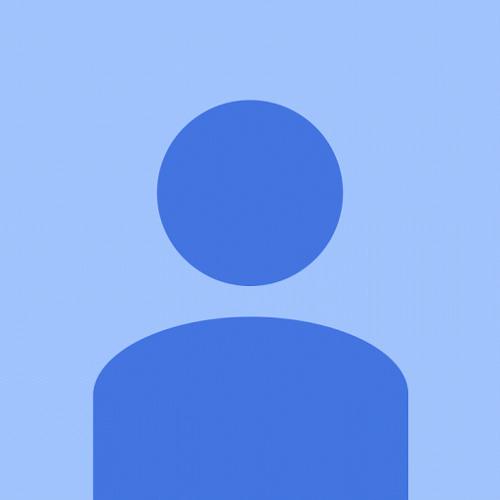 Nikki Womack's avatar