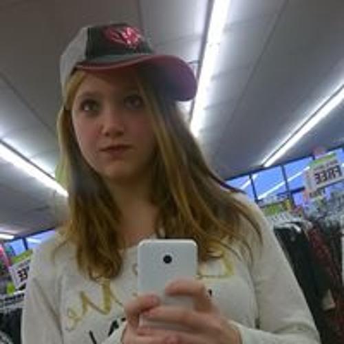 Paige Littrell's avatar