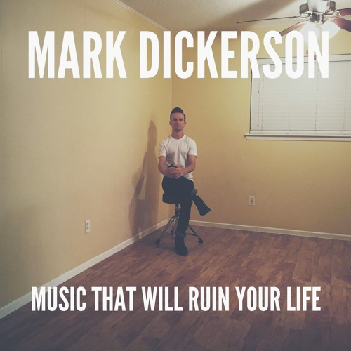 MARK DICKERSON's avatar