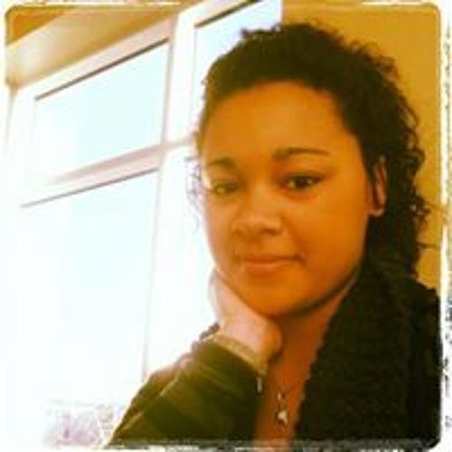 Brianna Reece's avatar