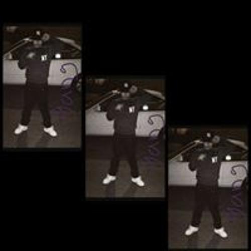 Runiel Montana's avatar