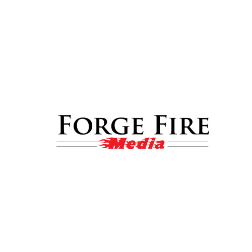 Forge Fire Media's avatar