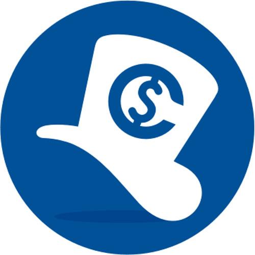 TipMinionBlart's avatar