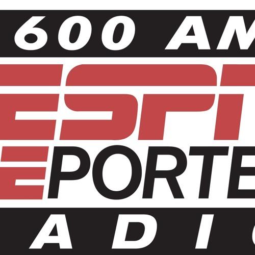 1600AM ESPN Deportes's avatar