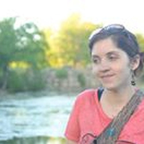 Shayla Roeder's avatar