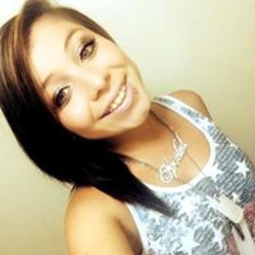 Gina'Marie Wagner's avatar