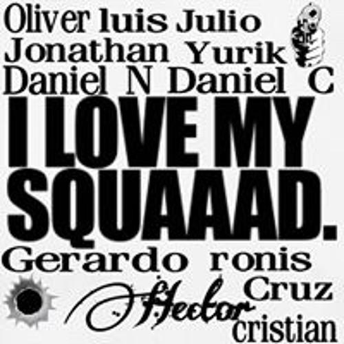 Julio Hernandez's avatar