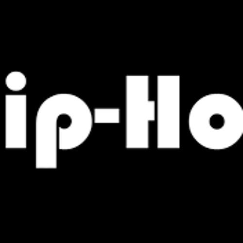 BringbackHipHop's avatar