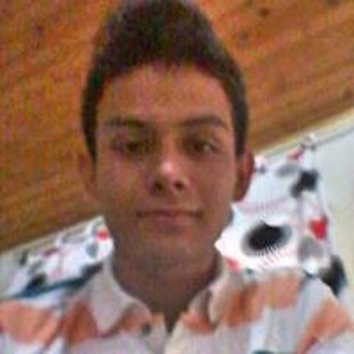 dieguito rodriguez's avatar