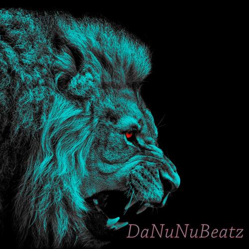 DaNuNuBeatz's avatar