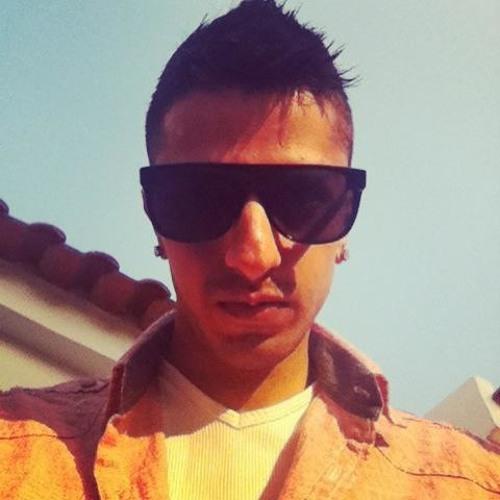 Hardeep Bains's avatar