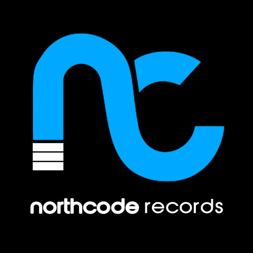 NorthCode Records.'s avatar