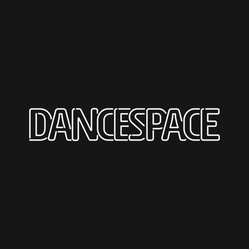 Dancespace's avatar