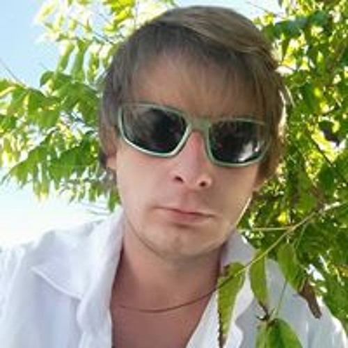 Nicholas Harrison's avatar