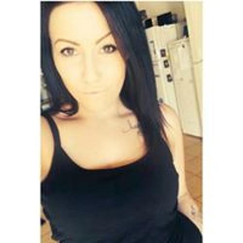 Jessika Cahill's avatar