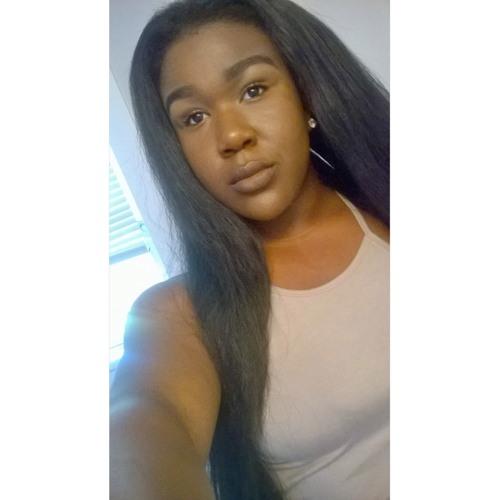 @nigeriantrvpqveen's avatar