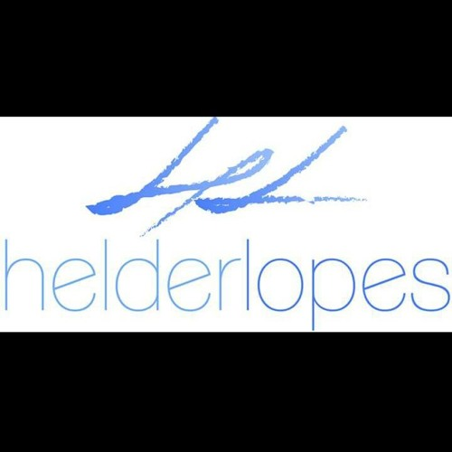 Lopes Helder's avatar