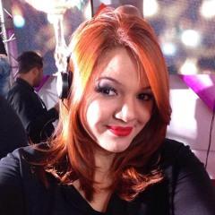 Giselle Rhaylla