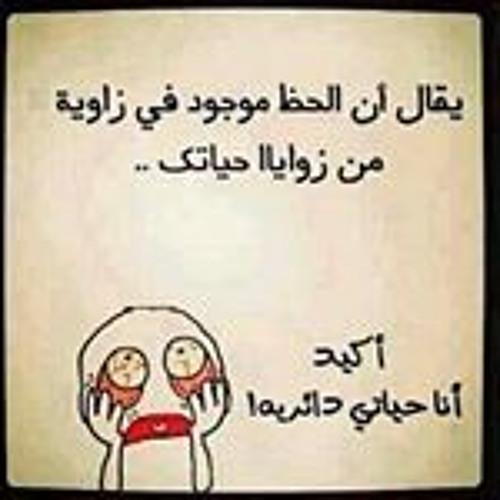 Mahmoud Shalash's avatar