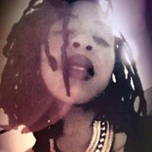 Chantel Gittens's avatar