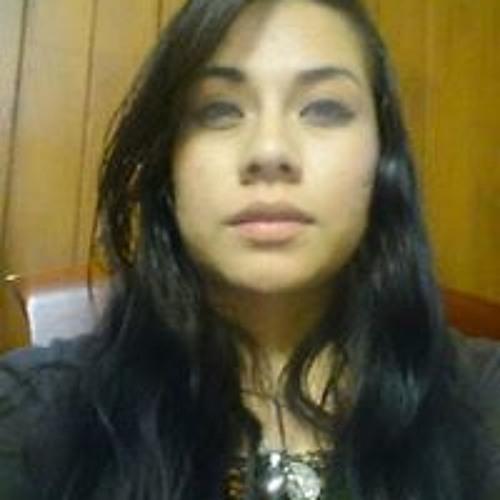 Xadani Fg's avatar