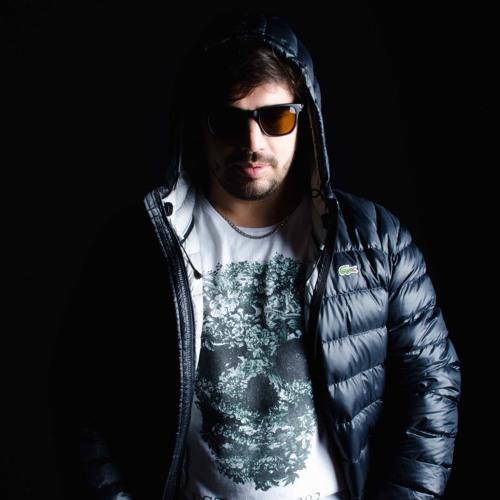 Leo Tâmiza's avatar