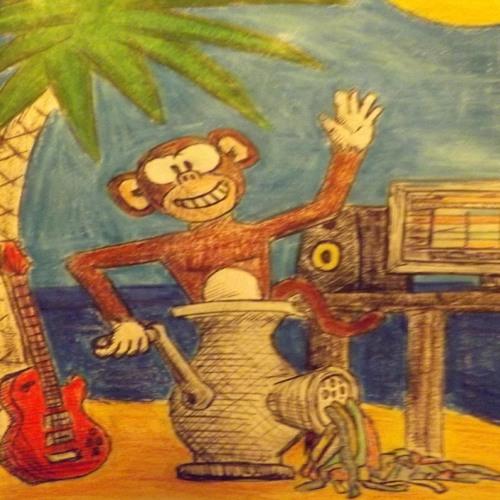 monkey grinder uk's avatar
