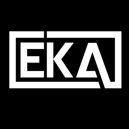 ELEKTRA Y KENTA's avatar