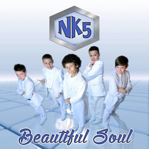 nk5 boys's avatar