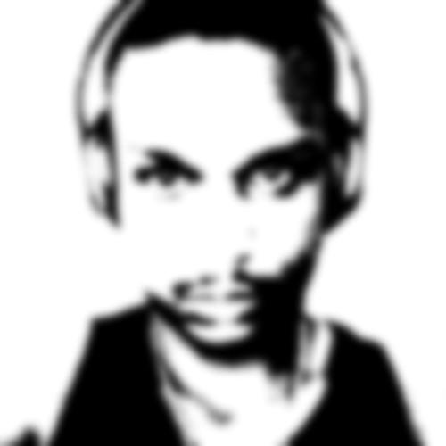 TaylorHitzMusic's avatar