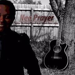 Neo Prayer