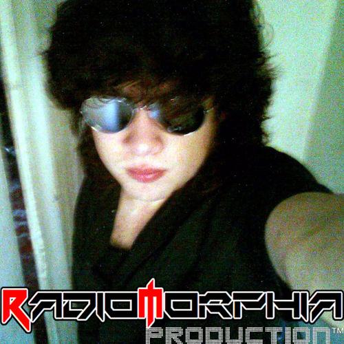 Radiomorphia production's avatar