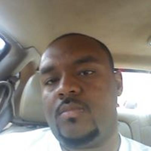Marques E Thompson's avatar