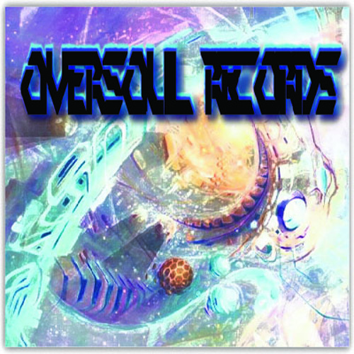 Over Soul Records's avatar