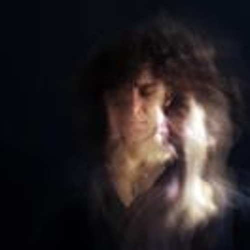 Corentin Bonnepart's avatar