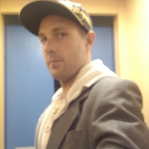 Jirka Pícha's avatar