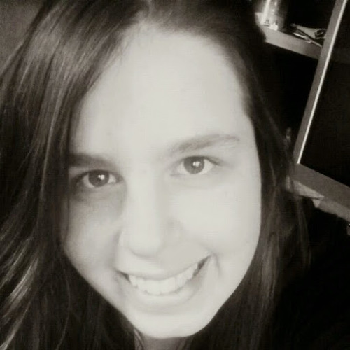 Kristen Hinerman-vincent's avatar