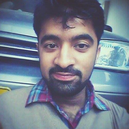 nauman rasheed's avatar